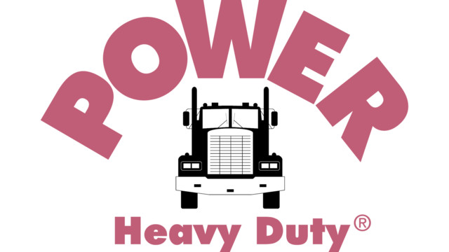 Power Heavy Duty holds productive member meeting at HDAW 2015