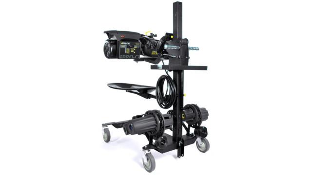 Pro Cut   PFM 9 2 DRO brake lathe 54d52bb25d186