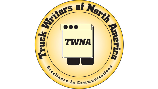 TWNA 2014 Technical Achievement Award finalists revealed