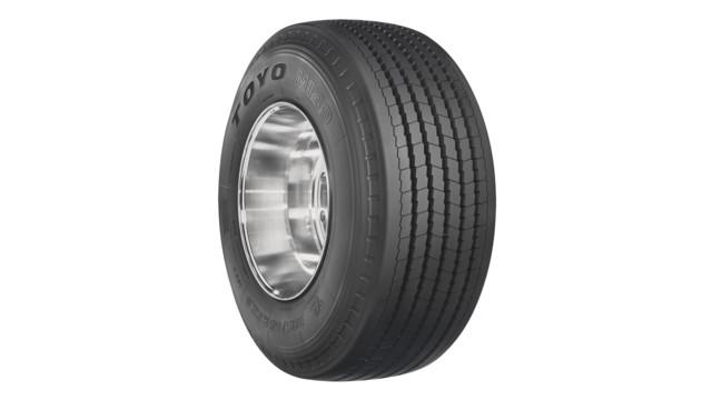 M149 tire