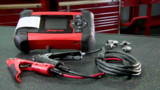 Snap-on Advanced Battery System Tester Video