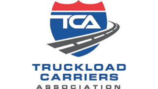 FTC Transportation, Inc. and Bison Transport named 2014 National Fleet Safety Award winners by the Truckload Carriers Association