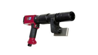Chicago Pneumatic offers BlueTork CP7600 nutrunner series