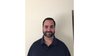 Sunex Tools hires Carlos Lopez as National Account Manager – Automotive
