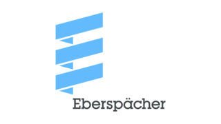 Espar rebrands to Eberspaecher
