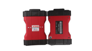 IDS OEM level diagnostic tool
