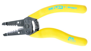 Reflex T-Stripper