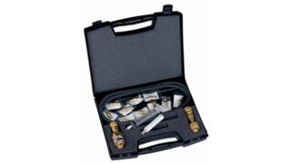 Sealant Detector Kit