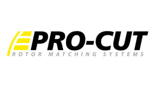 Pro-Cut International