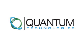 Quantum Fuel Systems Technologies Worldwide