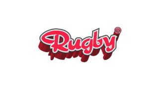 Rugby Manufacturing Co.