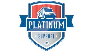 Thomas Built Buses launches Platinum Support dealer certification program
