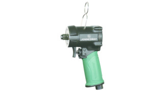 1/2 Impact Wrench, No. JAI-1014