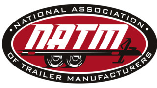 NATM hosts 27th annual convention  and trade show in New Orleans