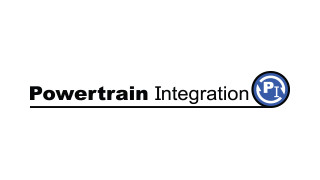 Powertrain Integration