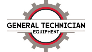 General Technician Equipment Tools (GTE)