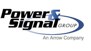 Power & Signal Group