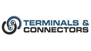 Terminals & Connectors