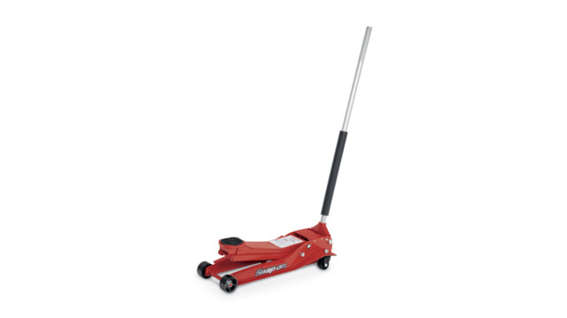 2-Ton Floor Jack, No. FJ200
