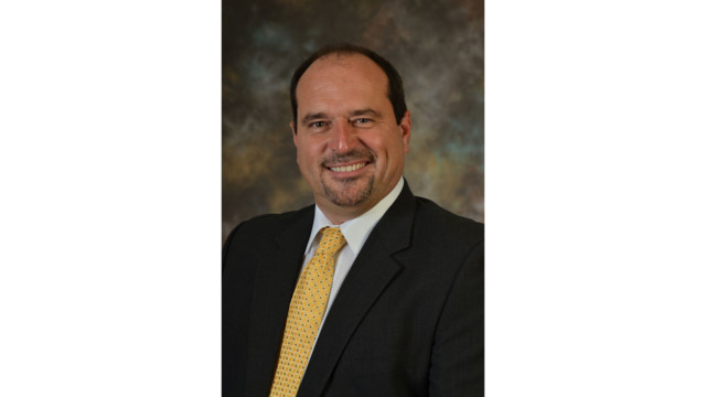 Q&A: Commercial tire market overview with Yokohama Tire Corporation's Rick Phillips