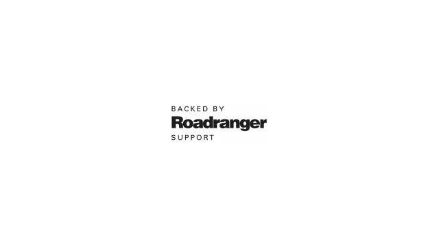 Eaton enhances Roadranger service network for customers