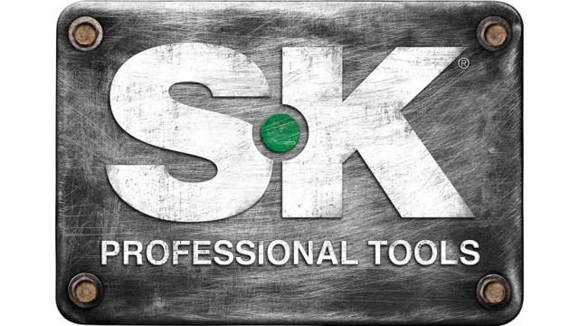 SK Hand Tool, LLC