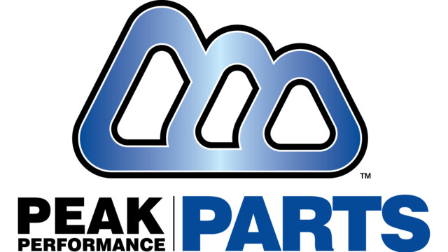 Trail King launches parts database system