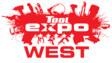 ISN exceeds regional tradeshow expectations