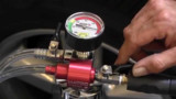Matco Tools Cooling System Refiller Demonstration Video