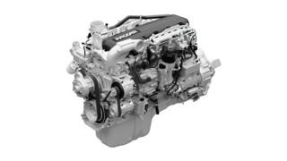 Kenworth establishes PACCAR MX Engine Dealer Council