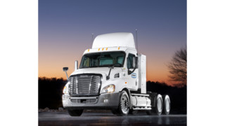 Penske Truck Leasing wins first-ever U.S. EPA Clean Air Excellence Award