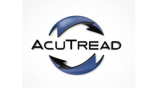 AcuTread Alliance Group