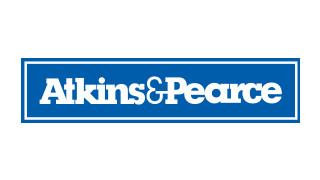 Atkins & Pearce, Inc.