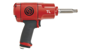 1/2 composite torque limited impact wrench, No. CP7748TL