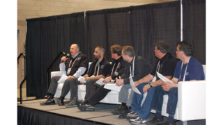 Q&A: PTEN Tool & Equipment Roundtable at Automechanika Chicago