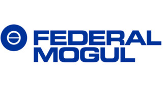Federal-Mogul to launch Garage Gurus technician training program