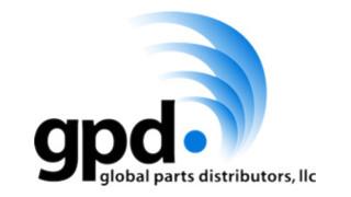 Global Parts Distributors, LLC