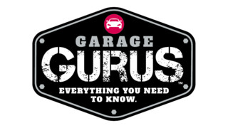 Garage Gurus photo gallery