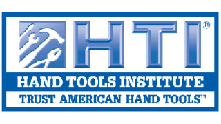 Hand Tool Institute reviews economic outlook and Internet retailing initiatives