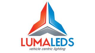 Luma LEDs