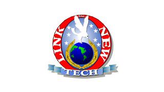 Link New Tech