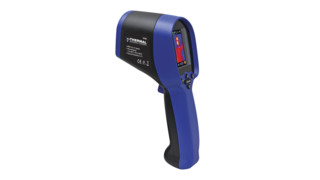Thermal Imaging Camera, No. 52300