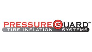 PressureGuard