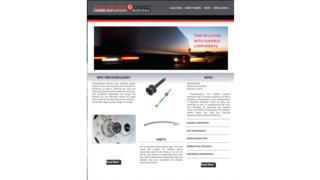www.PressureGuard.com