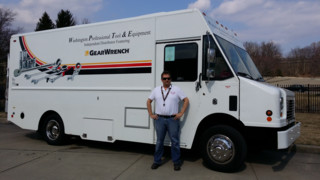 Pennsylvania distributor leverages technology to improve sales, communication with customers