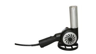 Heat Blower, No. SV 750