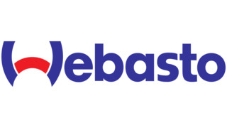 Webasto Product North America, Inc.