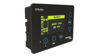 PressurePro releases PULSE monitor