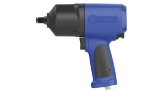 "1/2"" Premium Impact Wrench, No. IRC9000"