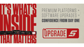 Snap-on announces software upgrade 15.2 release